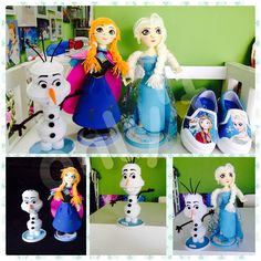 Only 1 Art Centre, Penang Island. We provide art classes for ages 5 and above. Quilling Dolls, Quilling Work, Foam Crafts, Crafts To Make, Arts And Crafts, Frozen Crafts, Quilled Paper Art, Happy Fathers Day, Art Lessons