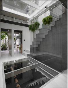via heavywait - modern design architecture interior design home decor & more