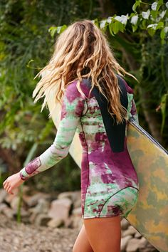 About a Girl: Meet FP Swim Model Ivy Miller! | Free People Blog #freepeople