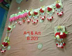 Door Hanging Decorations, Diy Diwali Decorations, Festival Decorations, Diwali Craft, Diwali Diy, Cardboard Design, Creative Things, Home Deco, Diy Christmas
