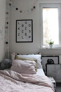 *girl's room* (Posts by Lucie Jandlová) Gallery Wall, Posts, Room, Home Decor, Homemade Home Decor, Messages, Rooms, Decoration Home, Interior Decorating