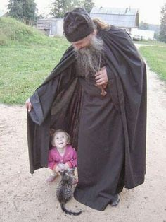 The task of religious 'education will be fulfilled only when we teach our children to love church. Catholic Catechism, Orthodox Catholic, Orthodox Christianity, Christian Memes, Christian Faith, Christian Religions, World Religions, Religious Education, Orthodox Icons