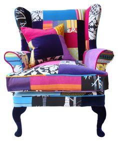 разноцветные кресла - Поиск в Google