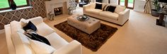 drapery cleaning  boca raton  Cleantekonline(Call:561-577-6063)mainly focuses on customer satisfaction.It provides Fort Lauderdale Rug Repair,Palm Beach Drapery Cleaning,Delray Beach Drapery Cleaning with very law cost.