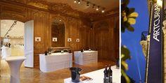 """Soirée de dégustation : """" Cru Bourgeois, et fier de l'être """" :Ne manquez pas l'occasion de déguster les vins de 41 châteaux classés Crus Bourgeois le 21 janvier prochain, à l'occasion de la soirée de dégustation  """" Crus Bourgeois du Médoc """", organisée par le Figaro Vin dans un lieu d'exception http://avis-vin.lefigaro.fr/magazine-vin/agenda/o116069-soiree-de-degustation-cru-bourgeois-et-fier-de-letre"""