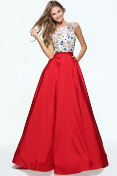 f5d3df406b7 Graduation - The Bridal Gallery Prom Dresses For Sale