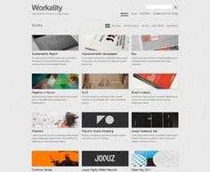 http://www.inspireleads.com/wp-content/uploads/2014/11/12-Workality-Lite-free-wordpress-theme.png