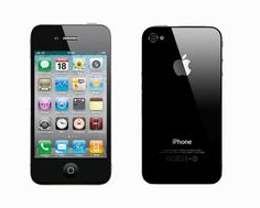 iPhone 4s Reparatur, iPhone 4s Reparaturvergleich, iPhone 4s Reparatur Preisvergleich, iPhone 4s Reparaturen, iPhone 4 Service, iPhone 4s Servicewerkstat, iPhone 4s Reparaturanleitung