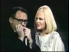 Toots Thielemans & Peggy Lee - Makin' Whoopee!