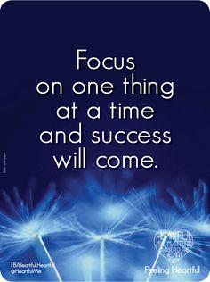 59 Best 3 Heartful Quotes Motivation Images Motivation Quotes