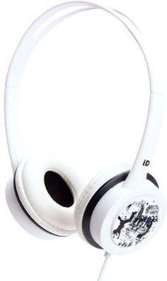 iDance Free 60 Headset @ Rs 777 .