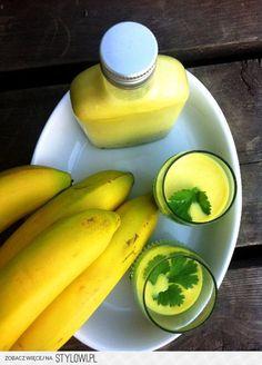 лікер банановий 4 krople ekstraktu waniliowego (można żółtkaszklanka ml skondensowanego mleka ( l wódki Cold Drinks, Beverages, Daiquiri, Limoncello, Muesli, Aioli, Tortellini, Fresh Rolls, Cantaloupe