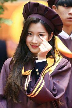 The great seducer Korean Actresses, Korean Actors, Actors & Actresses, Korean Dramas, Korean Celebrities, Celebs, Korean Best Friends, W Two Worlds, Weightlifting Fairy Kim Bok Joo