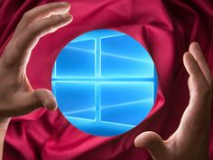Even certified Windows masters can learn a trick or two from Ed Bott's series of how-to articles. This edition covers tips, tricks, secrets, and shortcuts for using File Explorer.