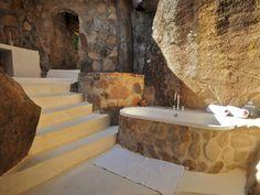 A PRÓXIMA VIAGEM :. Kaya Mawa Lodge .. Escondido no paraíso!