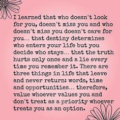 #destiny #life #quotes #wisdom