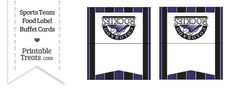 Get this cool Colorado Rockies pennant banner flag to print and decorate so you can cheer on your favorite sports team. This Colorado Rockies pennant banner flag is decorated with the Painting Kids Furniture, Pennant Banners, Colorado Rockies, Flag, Printables, Treats, Cards, Sweet Like Candy, Goodies