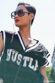 http://micahgianneli.com/hustle/