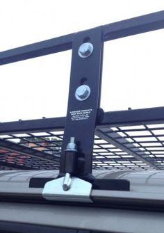 Súvisiaci obrázok Roof Rails, Land Rover Discovery, Camper Van, Cherokee, Offroad, Toyota, Jeep, Trucks, Cars