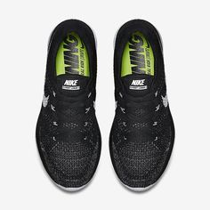outlet store 0f403 976f8 Nike Flyknit Lunar 3 Hardloopschoen voor dames. Nike Store NL Nike Flyknit  Lunar 3,