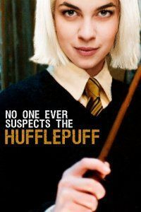 For Tonks and Hufflepuffs - Harry Potter Photo (16598300) - Fanpop