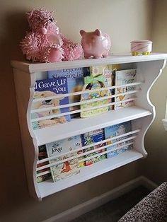 Knock-Off Inspiration - for Kids! | eBay