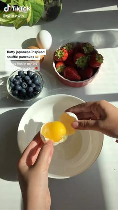Tasty Videos, Food Videos, Fun Baking Recipes, Cooking Recipes, Cooking Gadgets, Aesthetic Food, Easy Snacks, Food Cravings, Diy Food