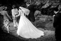Dodford Manor Wedding Photographer (57 of 110)
