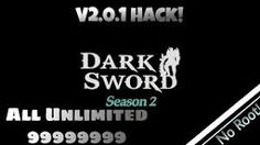 [NO ROOT] Dark Sword Hack - Get Unlimited Gold and Souls [Android-IOS]   Dark Sword Hack and Cheats Dark Sword Hack 2019 Updated Dark Sword Hack Dark Sword Hack Tool Dark Sword Hack APK Dark Sword Hack MOD APK Dark Sword Hack Free Gold Dark Sword Hack Free Souls Dark Sword Hack No Survey Dark Sword Hack No Human Verification Dark Sword Hack Android Dark Sword Hack iOS Dark Sword Hack Generator Dark Sword Hack No Verification Cheat Online, Hack Online, Ios, Android, Free Soul, Website Features, Hack Tool, Cheating, Sword