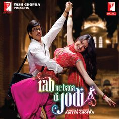 Listen to Tujh Mein Rab Dikhta Hai by Roop Kumar Rathod on Hd Movies Download, Mp3 Song Download, Latest Movies, New Movies, New Music, Good Music, Hollywood Movies 2018, Happy New Year Download, Indian Movie Songs