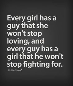 Quotes and inspiration about Love   QUOTATION – Image :    As the quote says – Description  True Love Quotes Tumblr For Her (01)
