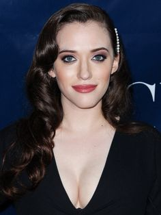 Get the latest Kat Dennings News, Bio, Photos, Credits and More for Kat Dennings on TVGuide.com