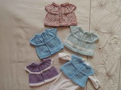All_in_one_baby_tops_small2 free