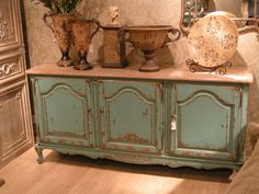 french provincial furniture | French Provincial Furniture & Decorating - Picture From Harvest Moon ...