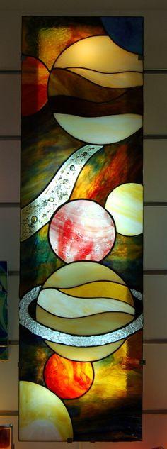 Image du Blog espritvitrail.centerblog.net