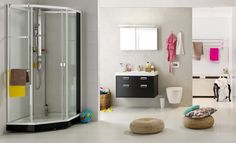 LARGO BTH 120404 Room Divider, Decor, Furniture, Home, Mirror Selfie, Home Decor, Room