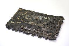 spalony laptop- odzyskiwanie z dysku
