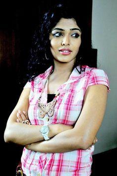 Rima Kallingal Hot Malayalm Movie Actress
