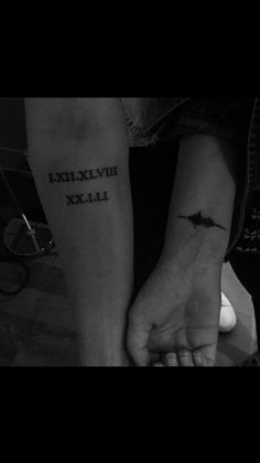Voicerecord #nevergiveup #tattoo