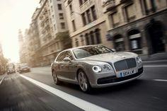 Bentley sopii menestyvän yrityksen vetäjälle. Millä sinun yrityksesi nousuun? Aloita vaikka täältä jos tarvetta: http://www.fishblacklake.com/yrityslaina-luotto/