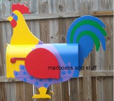 Offering Animal Mailboxes, Novelty mailboxes and More. Specializing in DOG mailboxes. Every animal mailbox is custom made and custom painted. Offering novelty mailboxes along with functional accents for your home and garden