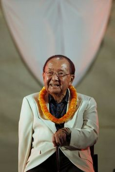 Democratic Sen. Daniel Inouye of Hawaii has died at age 88 after battling a respiratory illness, Democratic Senate Majority Leader Harry Reid announced Monday. Inouye won the Medal of Honor in World War II—a conflict that cost him his right arm—and later became the first Japanese-American House member