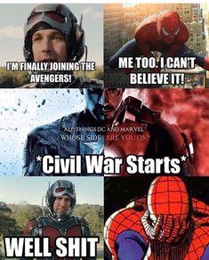 Ant-Man-Memes