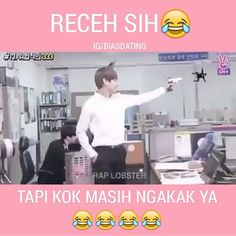 Humor :v - - -  - TURN ON YOUR NOTIFICATION LIKE MA POST TAG UR FRIENDS - @nando_natnat @dagelan_kpop @memecomic.chanbaek @udelnya_sehun @kpopmemeeeee @menantu_hunhan @suhongong @kimkaaaaampret @kpopmemeindo_  @obsebias  @kpop_meme #kai #exo #chanyeol #baekhyun #suho #sehun #kyungso #luhan #chanbaek #hunhan #lay #bts #shinee #bigbang #btob #blockb #bigbang #redvelvet #seventeen #nct #beast #suju #twice #gfriend #blackpink #up10tion #nctdream #got7 #ioi #mamamoo #gugudan