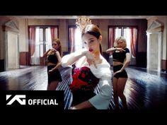 Top Hot & Spicy Photo& of Jennie Blackpink Music Songs, Music Videos, Blackpink Video, Female Dancers, Dance Tips, Blackpink Fashion, Dance Choreography, K Pop Star, Jennie Kim Blackpink