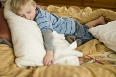 Restorative Yoga for Children - Shivaya Naturals