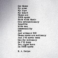 Instagram  @the_book_of_ryan   #raknipe #rak #poetry #writing #author #poem #wordsmith  #deadpoetsociety #iwriteforme #thebookofryan #ryankpoetry #writer #poet #poetryisnotdead #drunkpoetsociety #ryanknipe #quotes