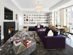 carter mansion penthouse jimmy choo