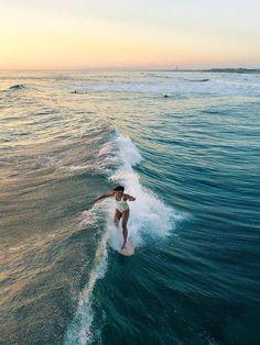 Summer Dream, Summer Beach, Summer Vibes, Moving To Hawaii, Hawaii Life, Beach Aesthetic, Surf Style, Summer Photos, Island Life