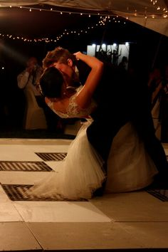 First dance First Dance, Newlyweds, Wedding Photography, Weddings, Wedding Shot, Just Married, Wedding, Wedding Pictures, Bridal Photography
